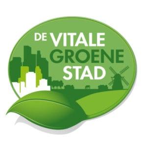 Vitale Groene Stad