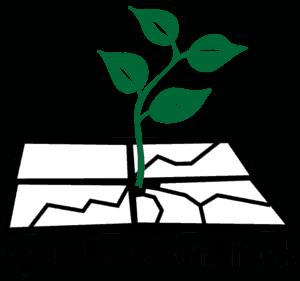 operatie-steenbreek-logo